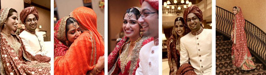 indian-wedding-portraits